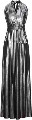 VANESSA SCOTT Long dresses