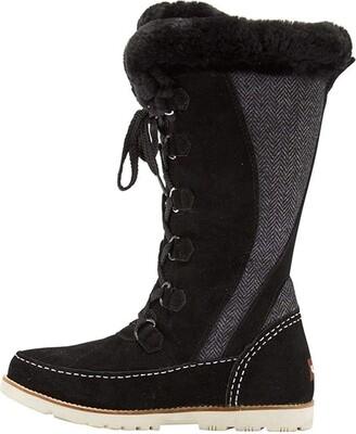 Lamo Women's Harper Fashion Boot