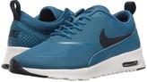 Nike Air Max Thea Women's Shoes