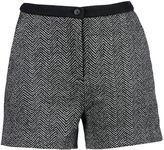 Komodo Shorts