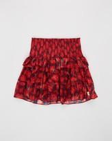 Little Marc Jacobs Skirt - Teens