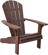 Adirondack Shine Co Royal Palm Chair