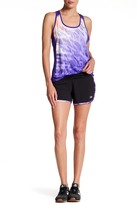 New Balance Stretch Short