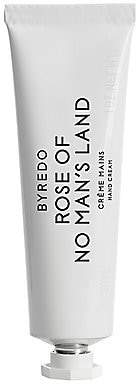 Byredo Rose Of No Man's Land Hand Cream