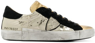 Philippe Model Paris PRSX sneakers