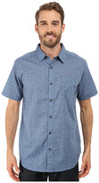 Columbia Under ExposureTM II Short Sleeve Shirt