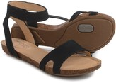 Me Too Adam Tucker Newport Sandals - Nubuck (For Women)