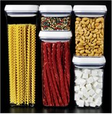 OXO Good Grips POP Container Set 5pc