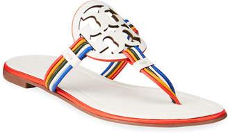 Tory Burch Mignon Miller Sandals