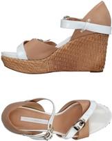 Women's Barachini Shopstyle Women's Shoes Barachini Shoes dCoxBe
