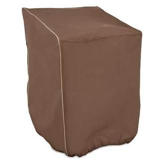 Mr. Bar-B-Q Stacking Chair Cover