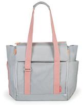 Skip Hop Food Storage Diaper Bag