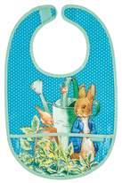 Peter Rabbit Peter Rabbit Bib