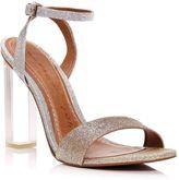 Moda In Pelle Sigala sandals