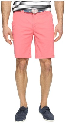 "Vineyard Vines Men's 9"" Stretch Breaker Short"