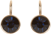 Accessorize Clip On Single Stone Stud Earrings