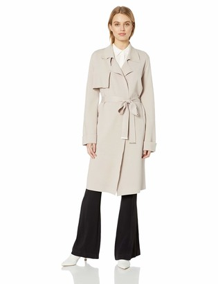 Soia & Kyo Women's CAISA by SOIA and KYO Pearl XS