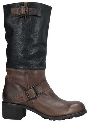 HUNDRED 100 Boots