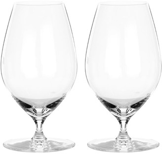 Riedel Beer Glass (Set of 2)