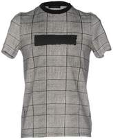 Kris Van Assche KRISVANASSCHE T-shirt