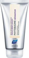 Phyto Phytobaume repair conditioner 150ml
