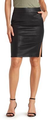 The Vivian Skirt