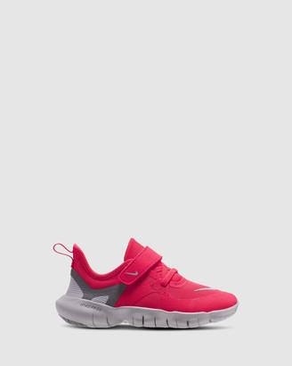Nike Free RN 5.0 Pre School