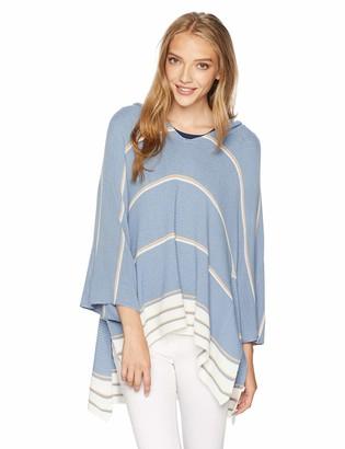 O'Neill Women's San Pancho Pullover Sweater