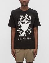 Perks And Mini Total Self S/S T-Shirt