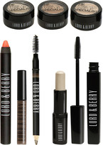Lord & Berry Make-Up Set - 1