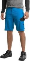 Fox Racing Giant Ranger Cargo Mountain Bike Shorts (For Men)