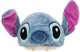 Disney Stitch Plush Hat for Adults