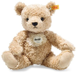 Steiff Paddy Teddy Bear (30Cm)