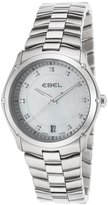 Ebel Classic Women's watches 1215986