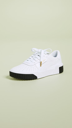Puma Cali Fashion Sneakers