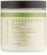 Carol's Daughter Carol's Daughter, Some Of Marguerite's Magic, Packaging May Vary, 8-Ounce