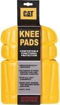 Caterpillar CAT CW-91 KNEE PADS / Mens Trousers