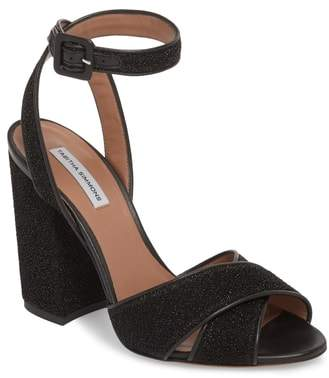 Tabitha Simmons Connie Ankle Strap Sandal