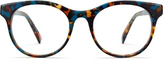 Warby Parker Remy