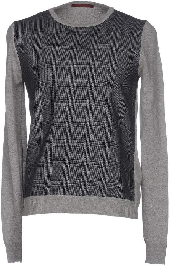 Individual Sweaters - Item 39740618