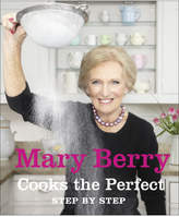 Original Penguin Mary Berry Cooks The Perfect