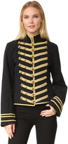 Figue Regiment Jacket