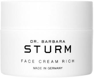 Dr. Barbara Sturm 50ml Face Cream Rich