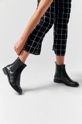 Vagabond Shoemakers Amina Chelsea Boot