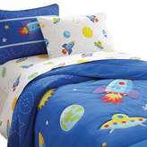 Olive Kids Olive KidsTM Out of This World Bedding Collection