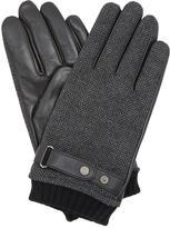 Dune Accessories Piers - Herringbone Glove