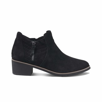 Reef Women's Voyage Boot Low Ankle