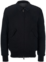 Adam Kimmel Reversible Bomber Jacket
