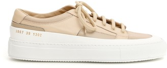 Common Projects Achilles Super Sneakers