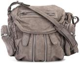 Alexander Wang 'Marti' backpack - women - Leather - One Size
